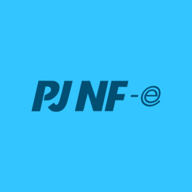 Certificado Digital PJ NF-e